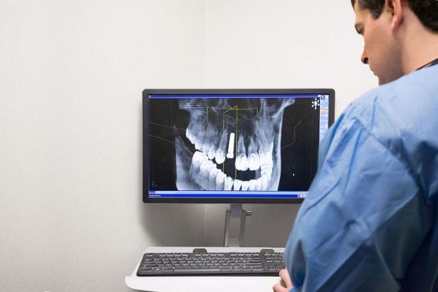 article_formlabs-dental2