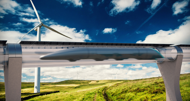 Article_hyperloop