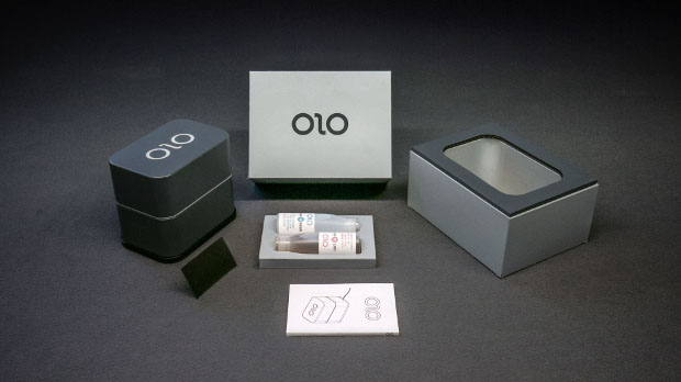 article_olo-kickstarter5
