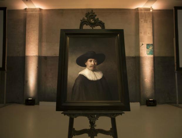 article_rembrandt2