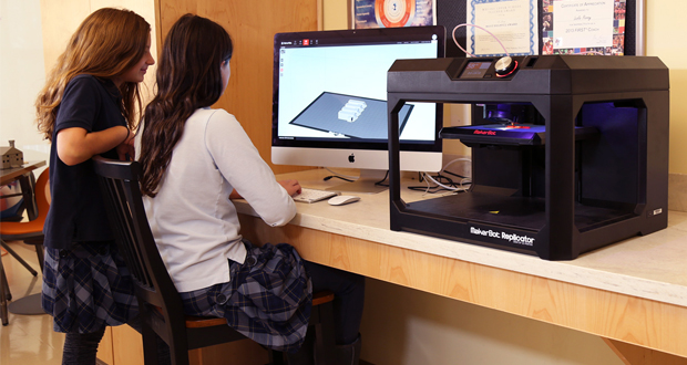 article_samsung-makerbot