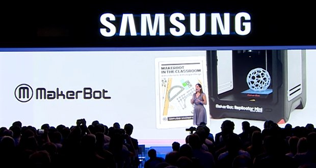 article_samsung-makerbot1