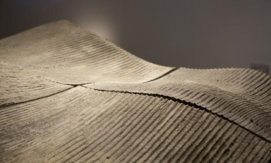 impresión 3D de concreto