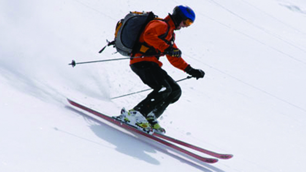 article_sports_skis