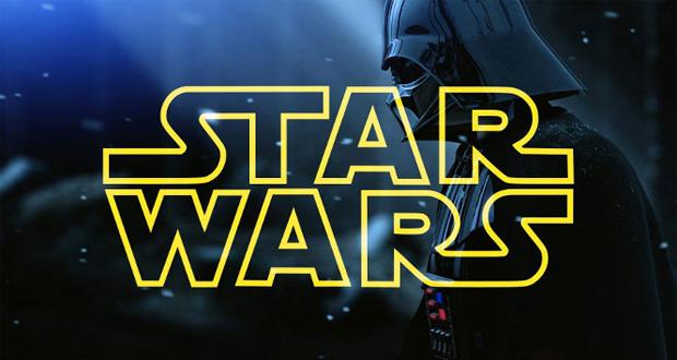 10 modelos 3D de Star Wars - 3Dnatives