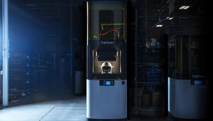 Carbon L1