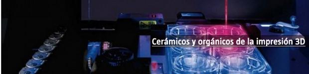 ceramicosorganicos