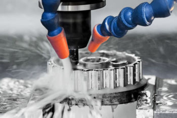 Impresión 3D o mecanizado CNC: ¿Cuál es mejor para el prototipaje?