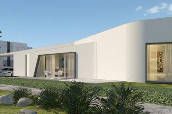 ¿Por qué la impresión 3D en Dubai es el futuro de la construcción?