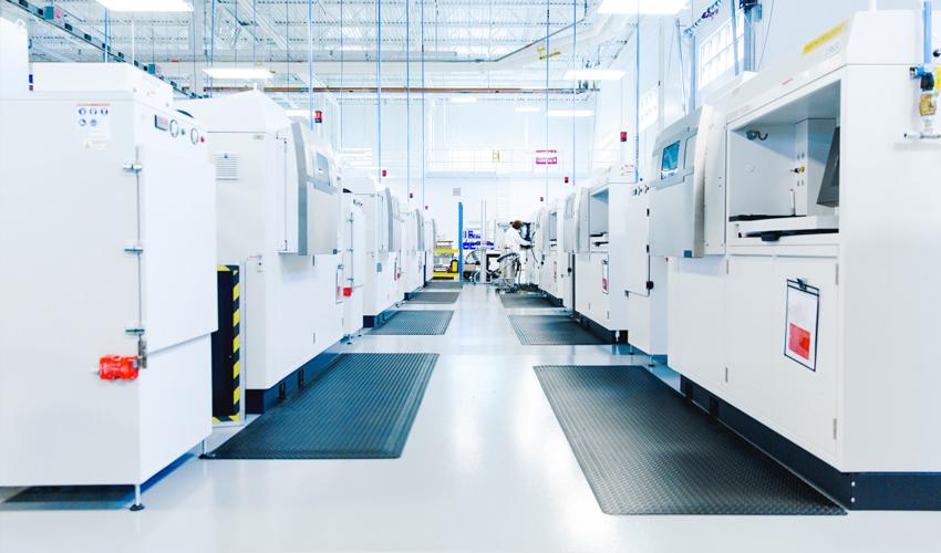 economía de la impresión 3D
