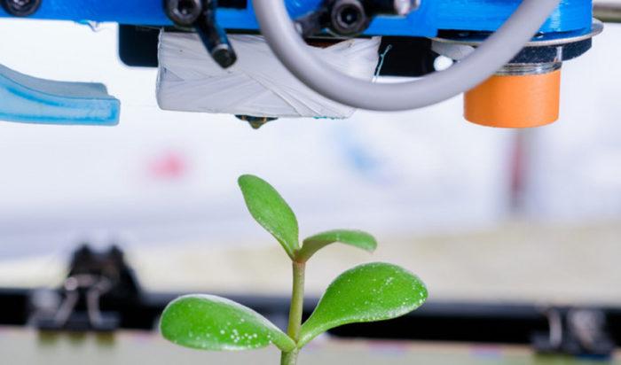 fabricación sostenible