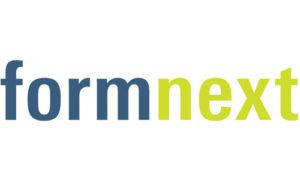 Formnext