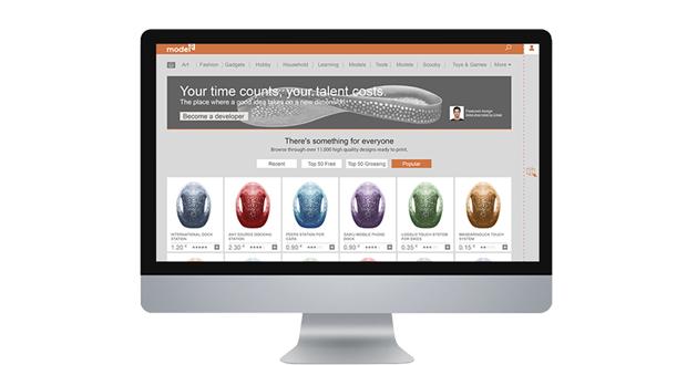 Futuro sitio web de modelR