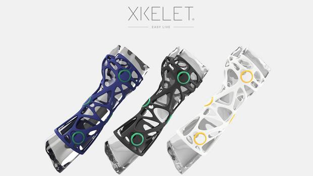 interview_xkelet4