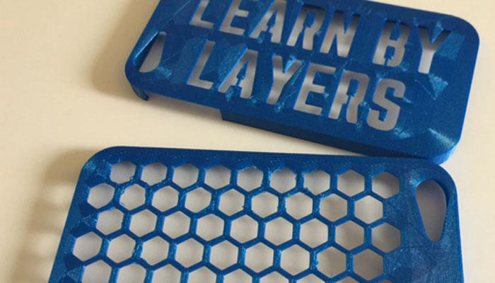 LearnbyLayers