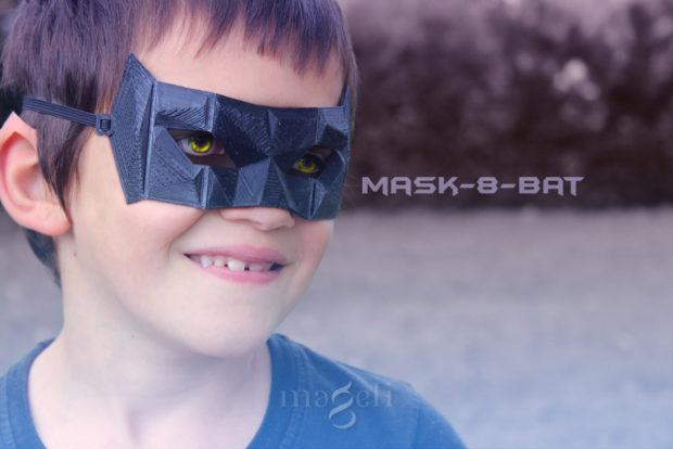 mask-8-bat_1-e1477571726800