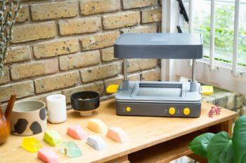 FormBox de Mayku, la herramienta ideal para tu impresora 3D