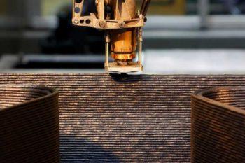 Guía Completa: La impresión 3D de composites
