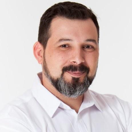José Ángel Castaño