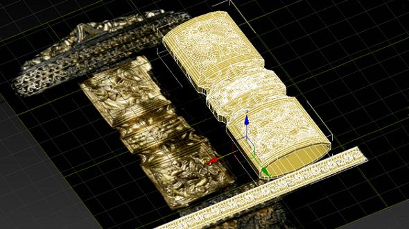software más utilizados para impresión 3D