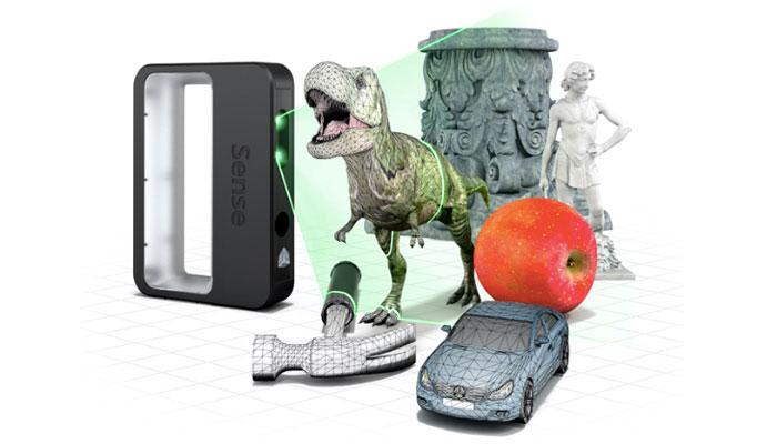accesorios para tu impresora 3D