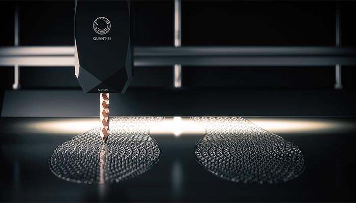 impresión 3D en el calzado