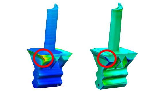 software fabricación aditiva