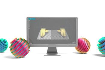 Programas para impresoras 3D: Slicers o laminadores 3D