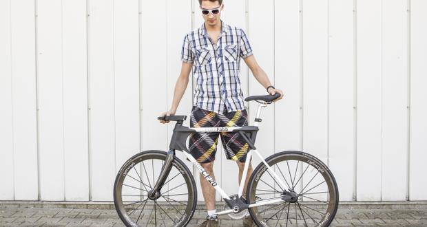 vélo3d