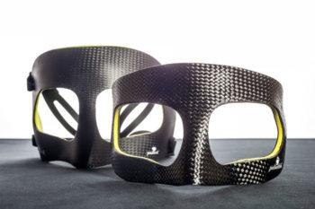 Younext, llevando las tecnologías 3D a los deportes