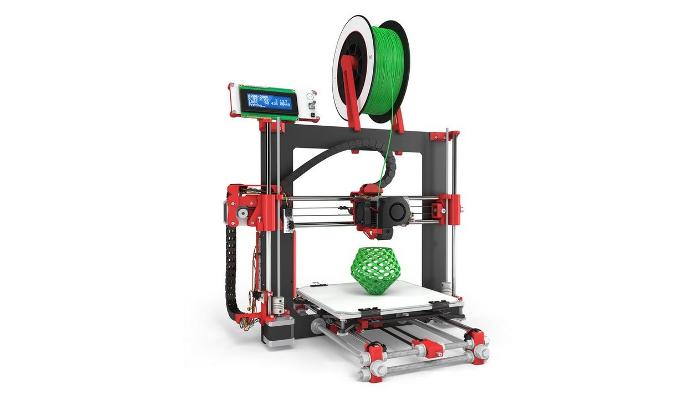 imprimante 3D low cost