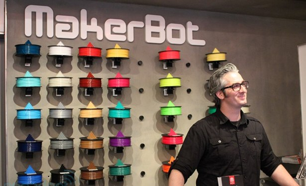 article_makerbotnewstore2