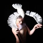 ailes plumes