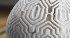 3d-printed-sugar-cubes-designboom10