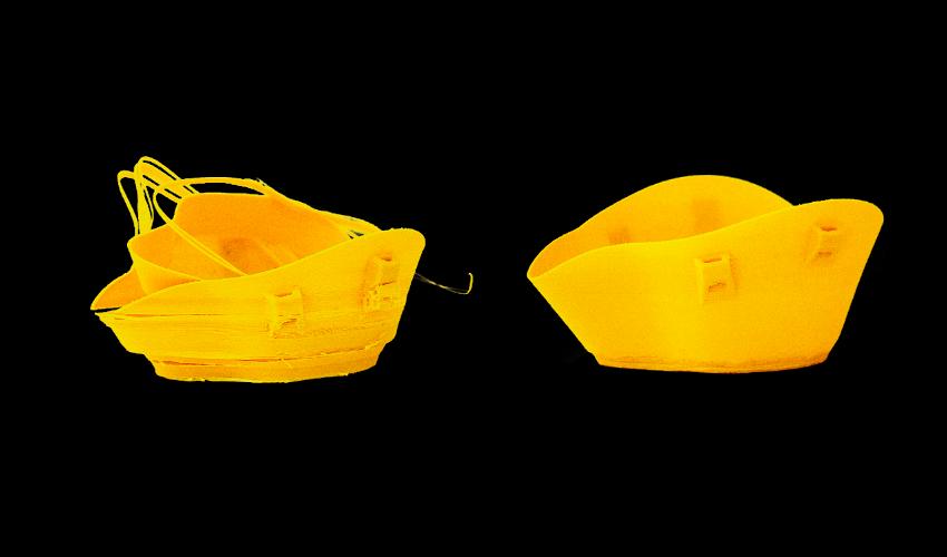 3DOptimizer