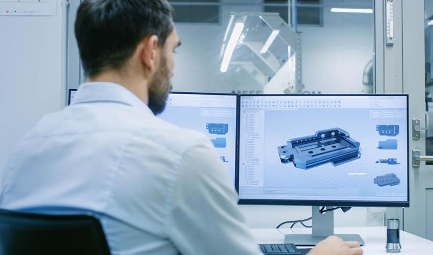 Logiciel 3D gratuit : quelle solution choisir pour l'impression 3D - 3Dnatives