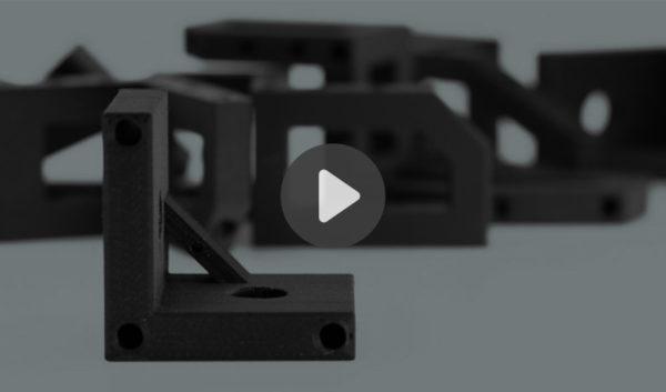 WEBINAIRE : L'impression 3D composite peut-elle concurrencer le métal ?
