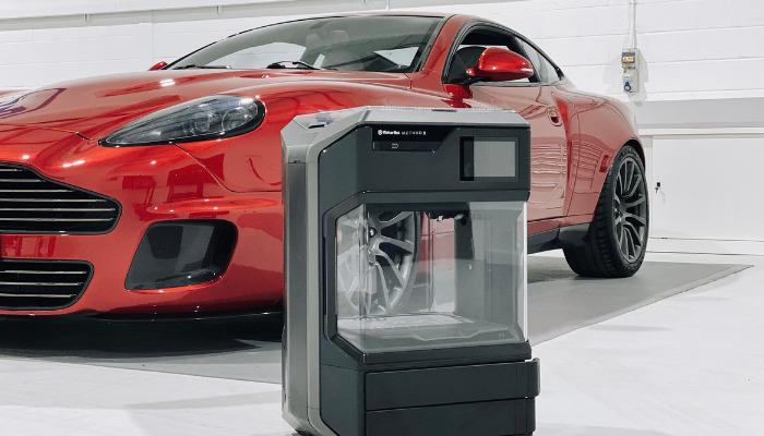 MakerBot-3D-Aston-Martin-2