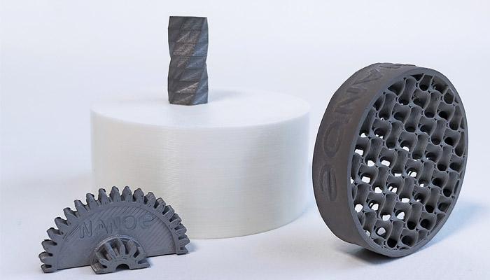 filament H13