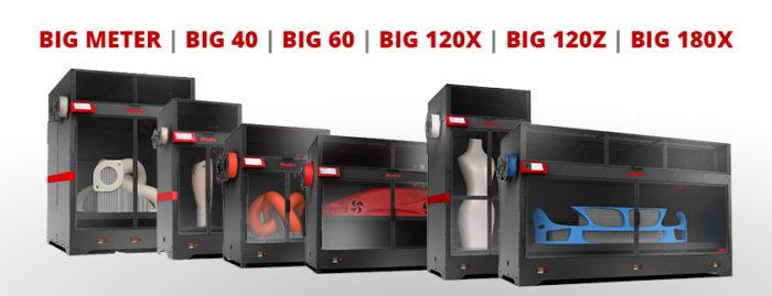 Modix-3D-Printers-1