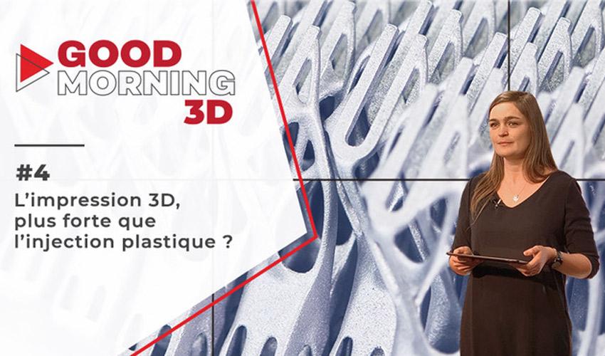 good morning 3D épisode 4