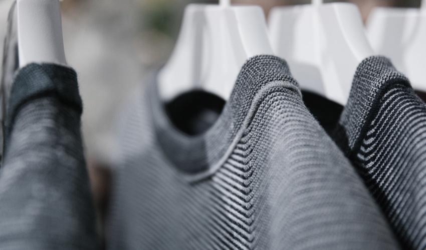 tricot impression 3D