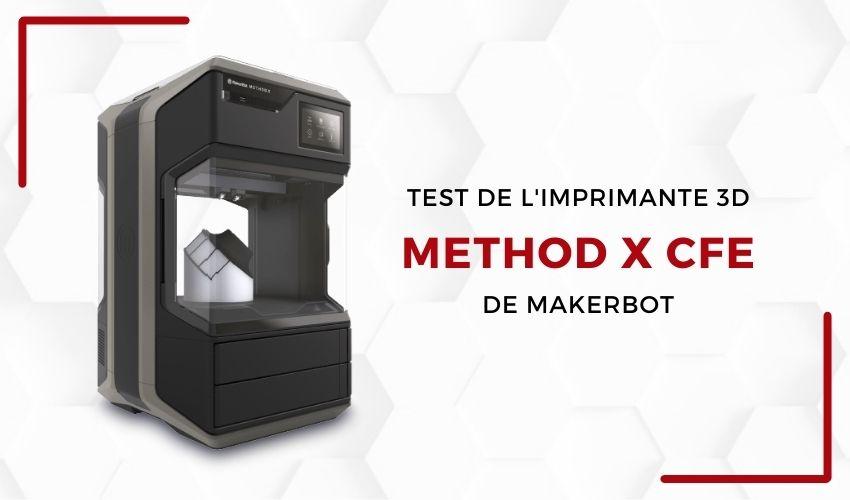 method x cfe
