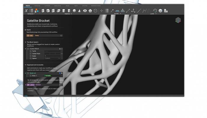 levées de fonds impression 3D