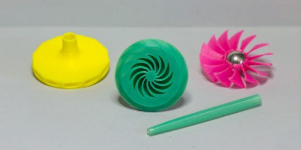 3d-printing-spinning-tops-toupies-impression-3d-modele-3d-fichier-3d-cults-stl
