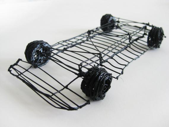 3Ddaya-impression-3D