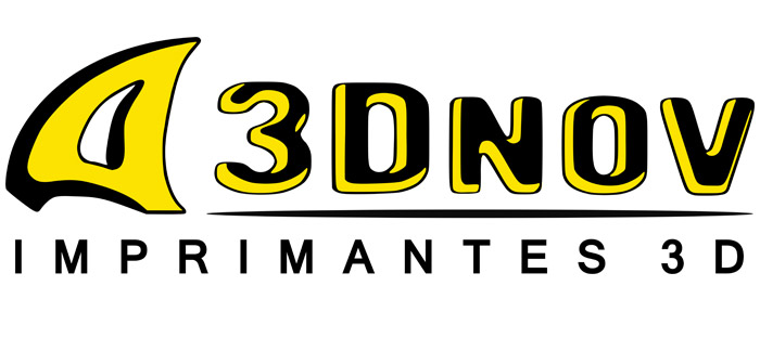 formation en impression 3D