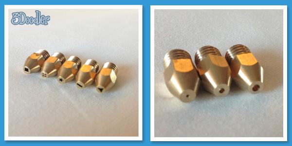 3Doodler-nozzle-set