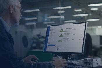 3YOURMIND développe un logiciel pour automatiser les processus d'impression 3D d'INITIAL