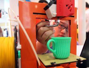 3d-printed-heat-resistant-pla-1